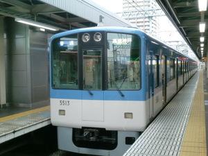 Cimg1853