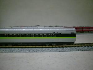 Cimg1986