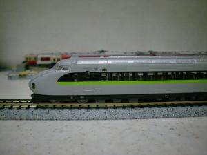 Cimg1988