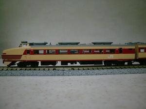Cimg1995