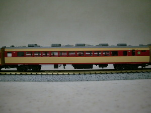 Cimg1996