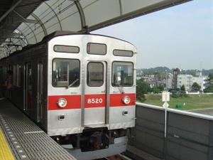 Dsc00792