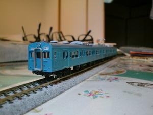 Cimg2248