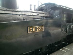 Cimg2327