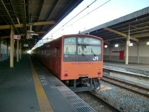 Cimg2399