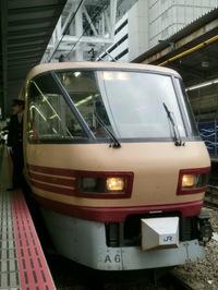 Cimg2435
