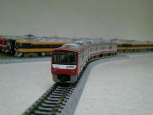 Cimg2535
