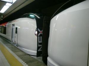 Cimg2568