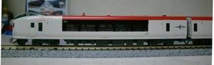 Cimg2664