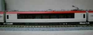 Cimg2665