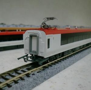 Cimg2671