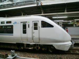 Cimg2950