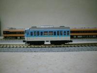 Cimg3120