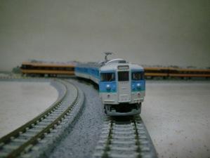 Cimg3127