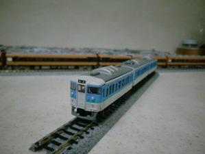 Cimg3132