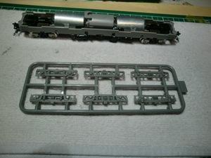 Cimg3201