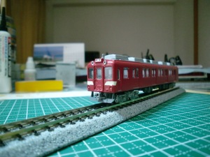 Cimg3232