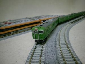 Cimg3246