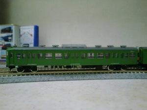 Cimg3254