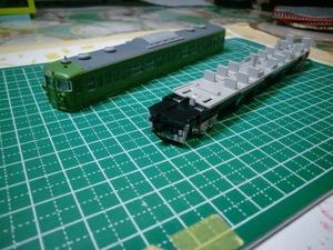 Cimg3290
