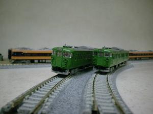 Cimg3293