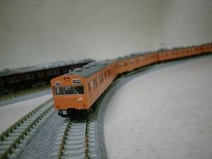 Cimg3296