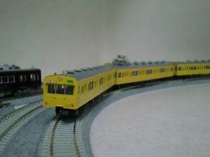Cimg3310