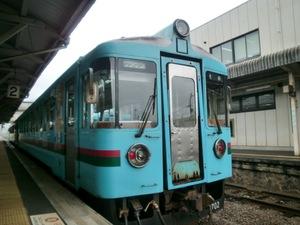Cimg3325