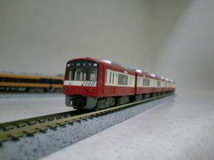 Cimg3349