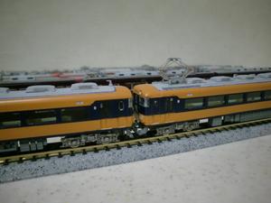 Cimg3372