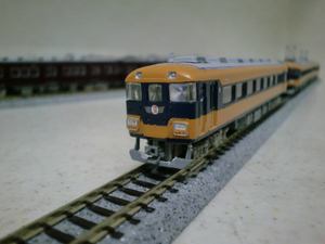 Cimg3378