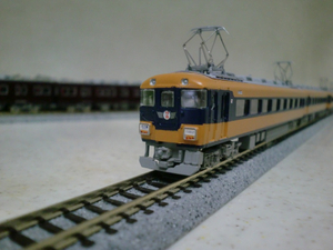 Cimg3379_2