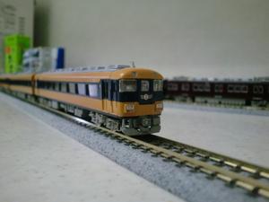 Cimg3380_2