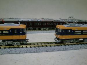 Cimg3385
