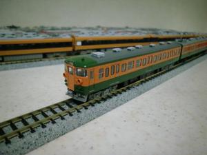 Cimg3417
