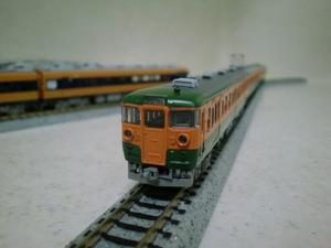 Cimg3423