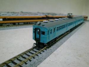 Cimg3485