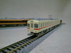 Cimg3505