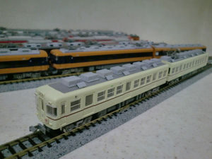 Cimg3518