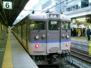 Cimg2009