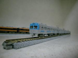 Cimg3592