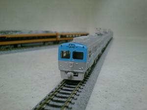 Cimg3593