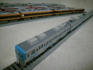 Cimg3596