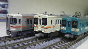 091116_202510