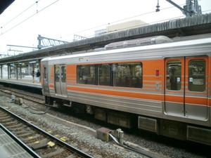 Cimg2955