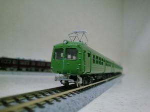 Cimg4016