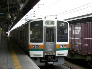 Cimg1237