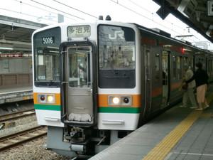 Cimg2929