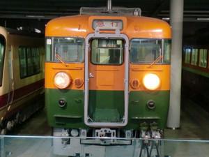 Cimg4132