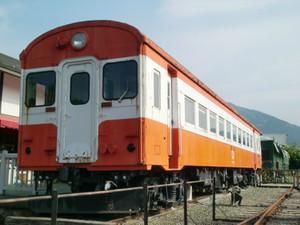 Cimg4276